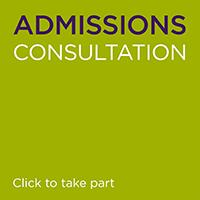 AdmissionsConsulatation