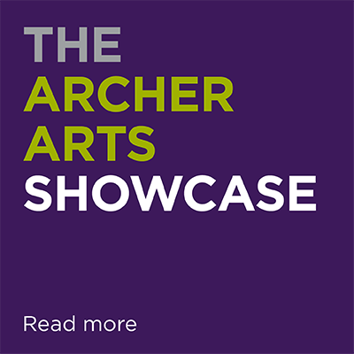 Arts Showcase