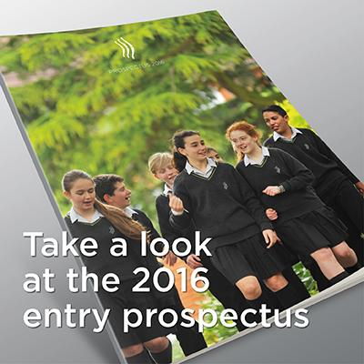 Prospectus us 2015