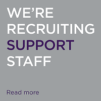 Were Recruiting Supporting Staff01