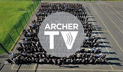 ArcherTV1